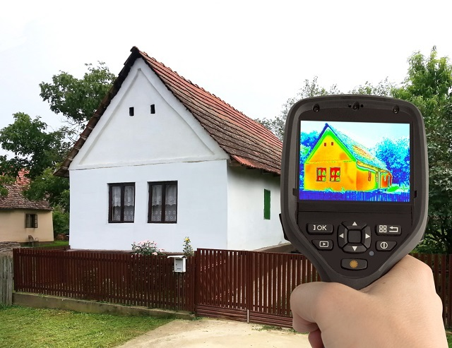 thermal-home-image