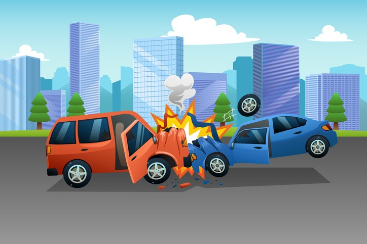 Allied Claims car accident claims