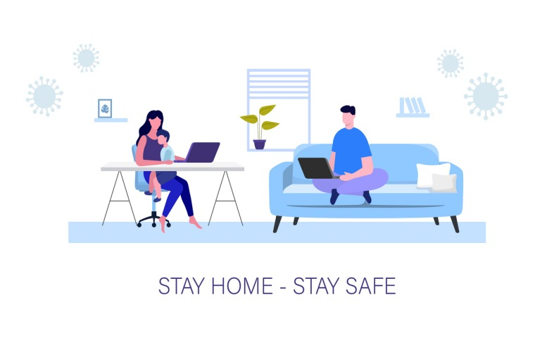 Allied Claims Insurance working from home