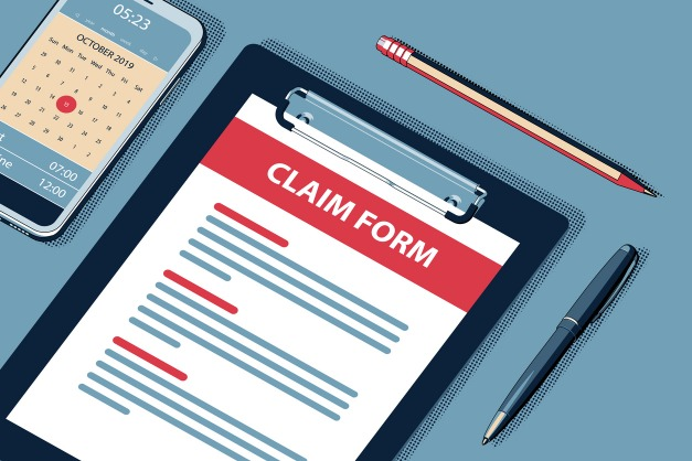 Allied Claims Insurance Claim Proximate clause