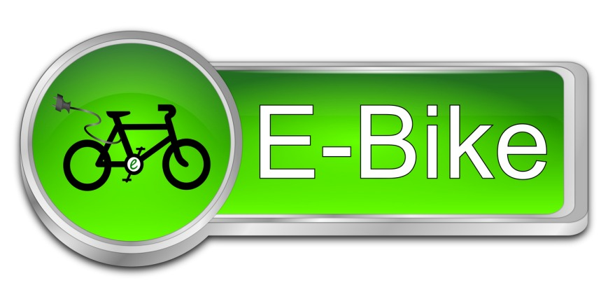 Allied Claims Electric Bike insurance claims