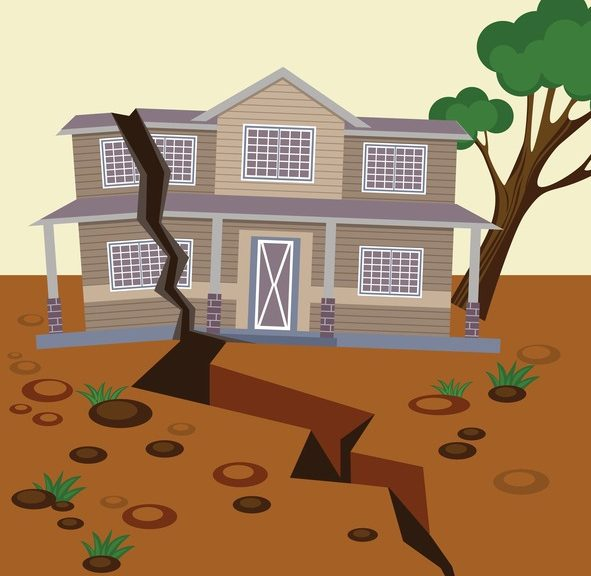 Allied Claims Subsidence insurance